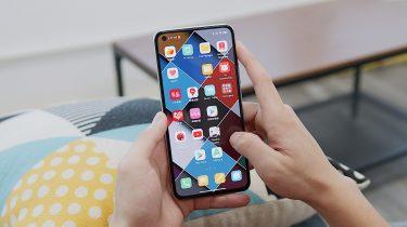 Xiaomi: Vi censurerer ikke ord på vores telefoner