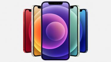 Apple har 75 procent af overskuddet på smartphonemarkedet
