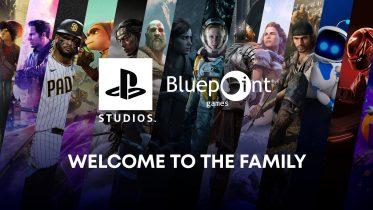 Sony PlayStation opruster med stort opkøb