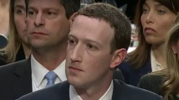 Whistleblower sammenligner Facebook med tobaksfirmaer