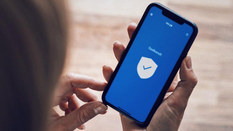 MitID er lanceret – i dag får de første danskere adgang