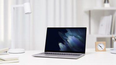 PC-markedet vokser trods af mangel på halvledere