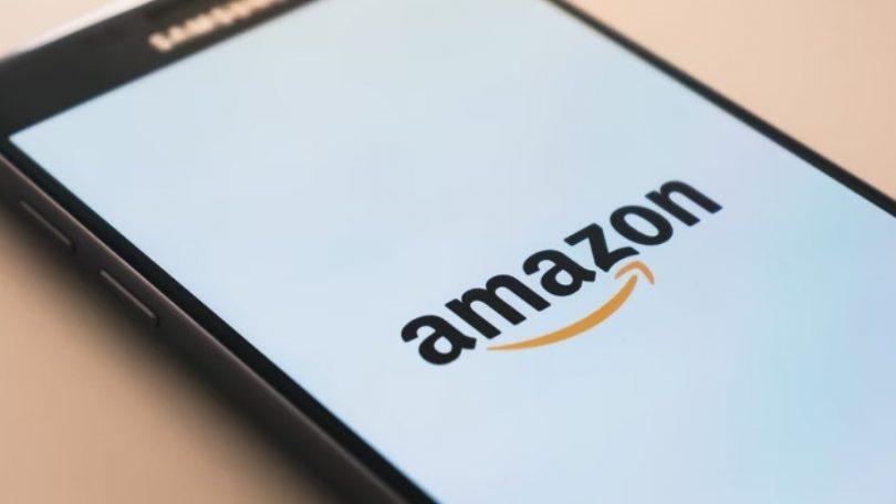 Datalæk hos Twitch afslører Amazon-planer om konkurrent til Steam