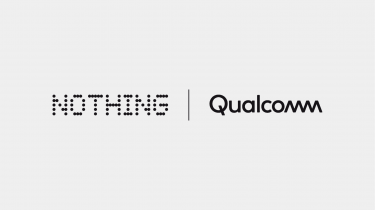 Qualcomm og Nothing indgår samarbejde
