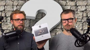 Vind Beoplay E6 trådløst headset til 1.000 kroner