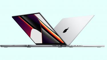 Ny 2021 MacBook Pro – årets vildeste laptop?