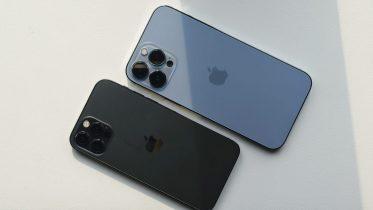 Det bedste iPhone-køb i 2021 er?