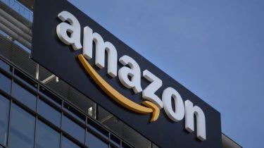 Næste smarte produkt fra Amazon kan blive et køleskab