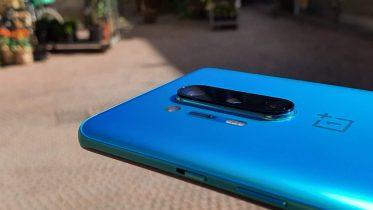 Prisfald på OnePlus 8, 8 Pro og OnePlus Nord N100