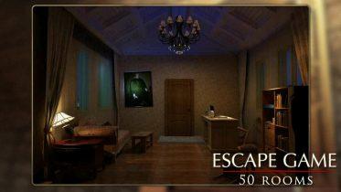Gode aktiviteter til efteråret: Escape room fysisk og på din smartphone