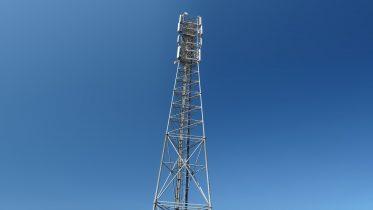 Forskere undersøger, om 5G kan bruges til radarovervågning