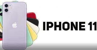Er iPhone 11 værd at bruge penge på nu?