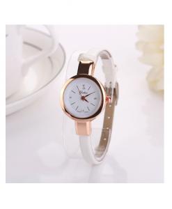 dona-white-510x527