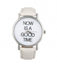 Ura-Now-is-a-good-time-510x596