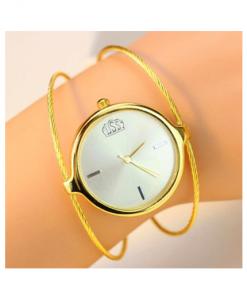 ura-gold-fashion