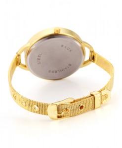 ura-gold-2