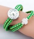 ura-zapestnica-zelena-510x600
