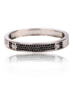 zapestnica-luxury-srebrna-510x522