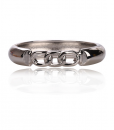 zapestnica-elegance-srebrna-510x522