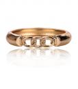 zapestnica-elegance-zlata-510x523