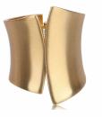 zapestnica-160-510x600