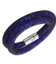 zapestnica-glamur-modra