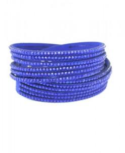 zapestnica-fashion-blue