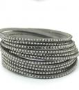 zapestnica-fashion-silver2