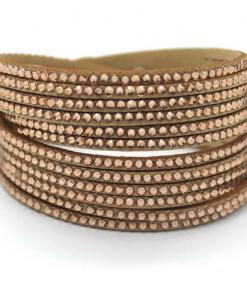 zapestnica-fashion-gold