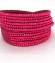 zapestnica-fashion-pink