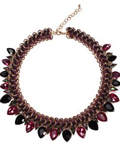 ogrlica-violet--510x521