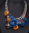 flower-blue-yellow-510x556