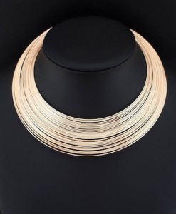 nova-ogrlica-4