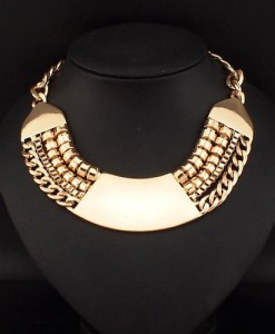 nova-ogrlica-1