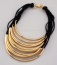 Fashion-Gold2