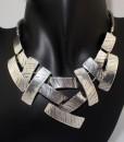 Ogrlica-Luisa-srebrna
