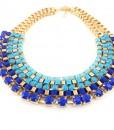 Ogrlica-Nia-modra-3