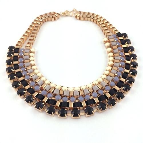 Ogrlica-Nia2