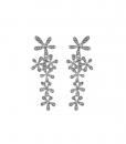 UHANI-ELEGANCE-LONG-SREBRNI-510x586