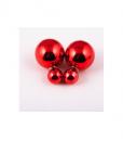 uhani-trend-red-splet
