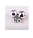 uhani-trend-silver-splet