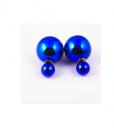 uhani-trend-blue-splet