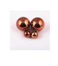 uhani-trend-old-gold-splet
