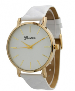 Geneva-bela-elegance-510x475