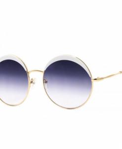 CIRCLE-GOLD-510x600