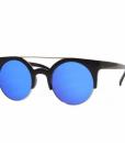 FASHION-NEW-MODEL-BLUE-510x600