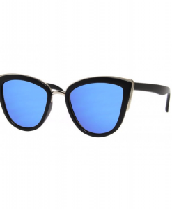 FASHION-CAT-BLUE-510x600