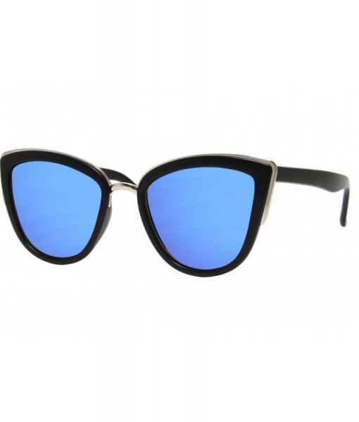 FASHION-CAT-BLUE-510×600
