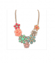 ogrlica-summer-color