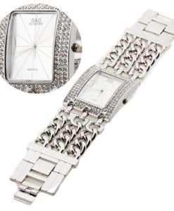 fashion-silver-4-510x600